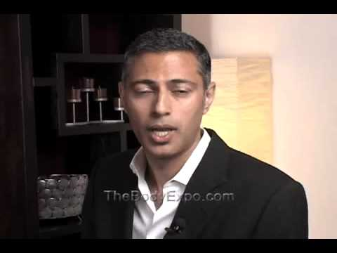 Breast Augmentation Newport Beach Dr Sanjay Grover Video