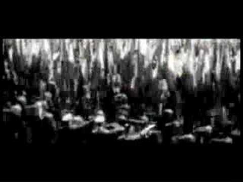 Coprire immagine della canzone O Mosquito da Arnaldo Antunes