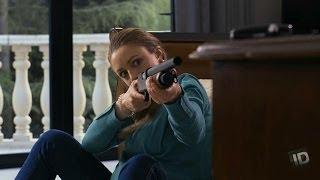 Carrying A Shotgun   Obsession: Dark Desires