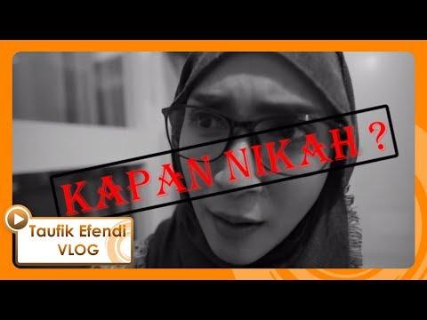 download lagu Taufik Effendi - Cara Menjawab Pertanyaan