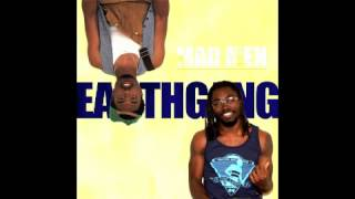 "Thump Thump Thump - ""Mad Men"" by EarthGang"
