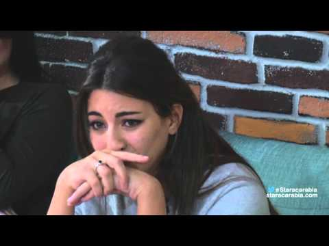 Star Academy 11 Dailies - Episode 95/ يوميات ستار اكاديمي 11 - الحلقة 95