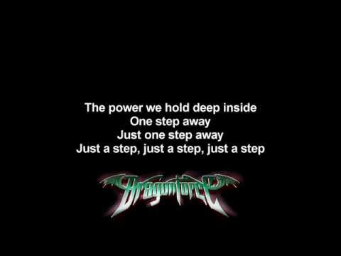 Dragonforce - Summers End