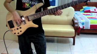 Download Lagu Anak Kampung ben bass cover.m4v Gratis STAFABAND