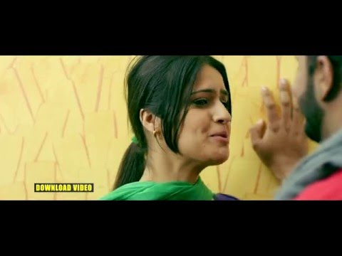New Punjabi Songs 2016 | Filmy Jatt | Vicky Vik ft. Shipra Goyal | Latest Punjabi Songs 2016
