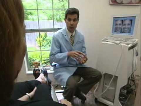 Dentist In Oklahoma City Open On Sundays