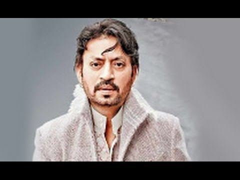 Irrfan Khan To Shoot Porn Movie! | Hindi Cinema Latest News | Tigmanshu Dhulia, Charas video