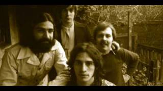 Watch Young Rascals How Can I Be Sure video