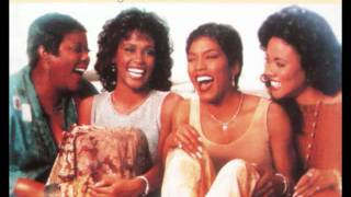 download lagu Chant� Moore - Wey U Waiting To Exhale Soundtrack gratis