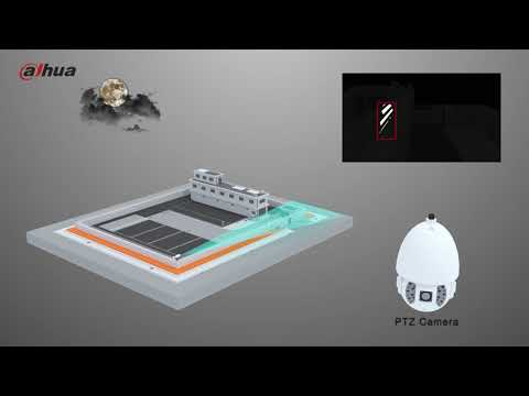 Smart Power Solution - Dahua