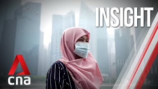 Asia's Response To Climate Change | Insight | Full Episode