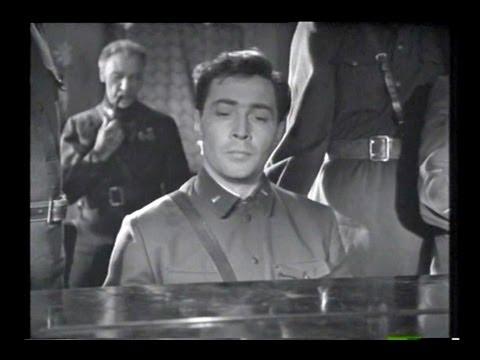 Галич Александр - Сердце, молчи