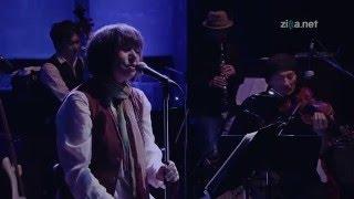 """CARMEN MAKI (カルメン・マキ) - 新譜「CARMEN MAKI 45th Anniv. Live Rock Side & アングラSide」から""""時には母のない子のように""""の映像を公開 thm Music info Clip"""
