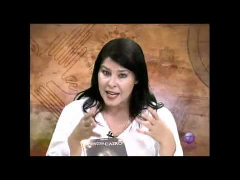 TV MUNDI-PROGRAMA ENIGMAS-LINGUAGEM DO CORPO.