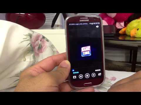 Net10 Apn Settings For Att Galaxy S3 | How To Save Money And Do It