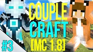 TREE OF LIFE | Couple Craft [Part 3]