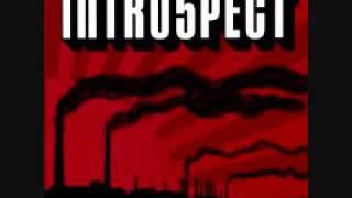 Watch Intro5pect RknRll video