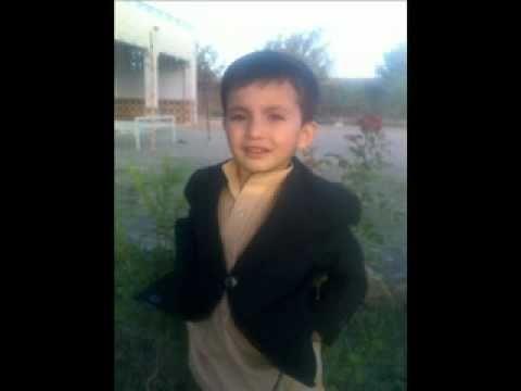 Rahim Shah Mama De video