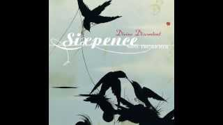 Sixpence None The Richer - Still Burning