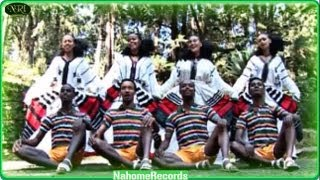 Ethiopian Music - Selamenesh Zemene - Korahu(Official Music Video)