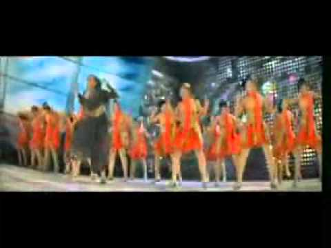 Various Artists Imaan Dol Jayega Music Video Xvid video