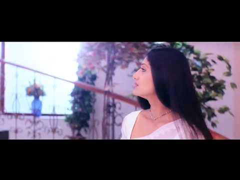 Na Na Karte Pyar   Dhadkan 720p HD Song www keepvid com