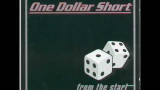 Watch One Dollar Short Cartoons  Chalkboards video
