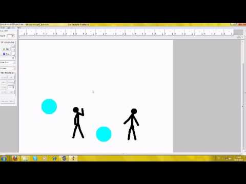 Animator Vs Animation Video. pivot animator vs animation