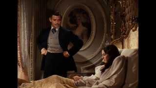 This Charming Man - Clark Gable