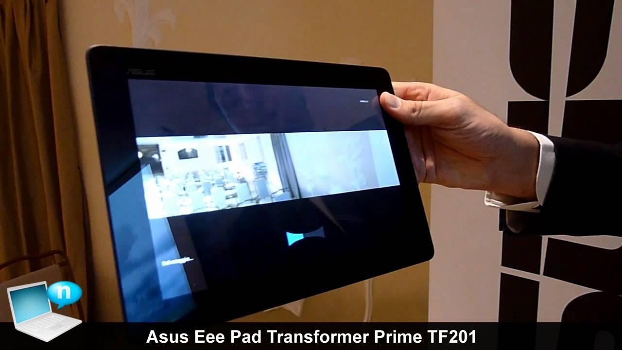 Переключение Языков На Планшете Asus Transformer Pad Android