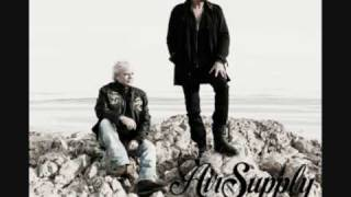 Watch Air Supply Me Like You video