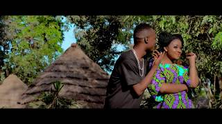 Shilole ft Man Fongo - Mtoto Mdogo Mdogo (Official Video)