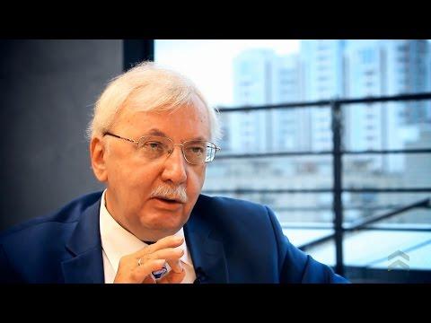 Виталий Третьяков: Россия или великая, или никакая.