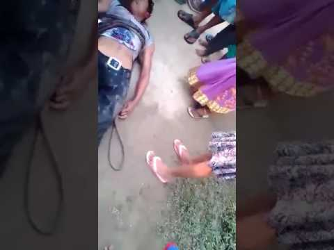 north guwahati gauripur caase thumbnail