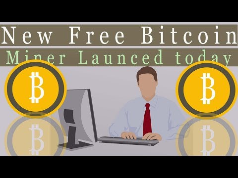 How to Free Bitcoin Mining Site without investment 2017 | New Launched Today[Bangla Tutorial]