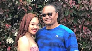 Portland man killed in bar fight while visiting Tonga