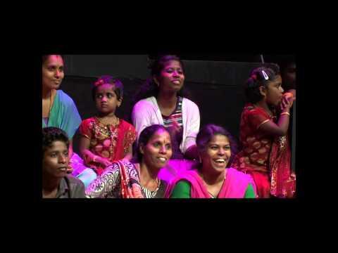 Comedy Festival Season 2 I Episode 111 – Part 2   Mazhavil Manorama