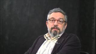 José Lázaro: ¿Pensar que las creencias son positivas?