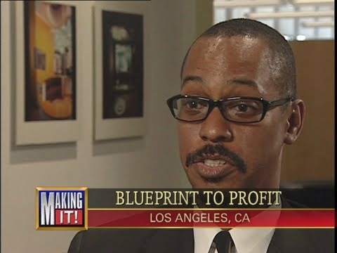 African-American & Hispanic Businesses [Series 5] - MAKING IT! TV (Special Edition)