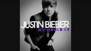 Justin Bieber feat. Sean Kingston - Eenie Meeni NEW SONG!!! (STUDIO VERSION)