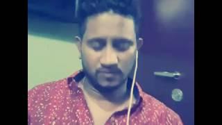 ফেনীর ছেলের দুনিয়া কাঁপানো একটি বাংলা গান।সবাই কে শুনার অনুরোধ রইল।