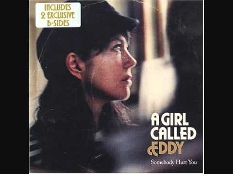 Thumbnail of video A Girl Called Eddy - Love Actually