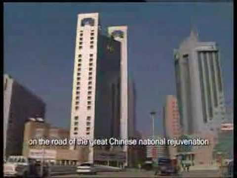 江西旅游 Travel China Tours Jiangxi