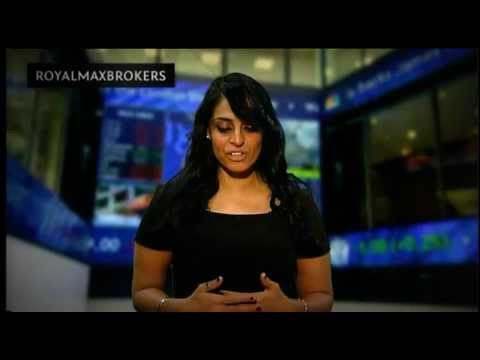 09.12.2011 ROYALMAXBROKERS special report from London Stock Exchange