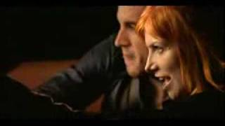 Watch Vitamin C The Itch video