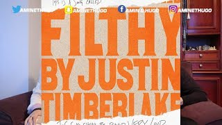 Download Lagu PREMIERE ECOUTE - Justin Timberlake - Filthy Gratis STAFABAND