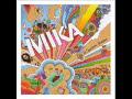 Mika de Relax, take it easy (Acoustic)