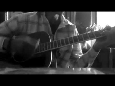 Ummeed Waali Dhoop - Coca Cola Tvs Perfect Cover By Me[jai Kashyap].flv video