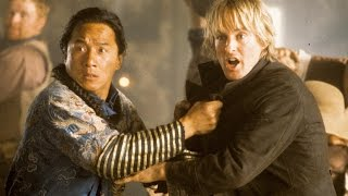 Best Jackie Chan Action Comedy Movies  New Action Movies Full English