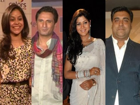 Bade Acche Lagte Hain Actors TO QUIT !!! 12 th June 2012